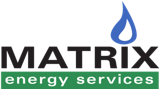 Matrix Energy Services
